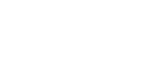 Protection. Style. Comfort
